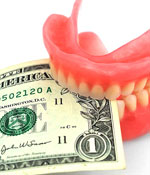 Insurance Cover the Cost of Dental Implants